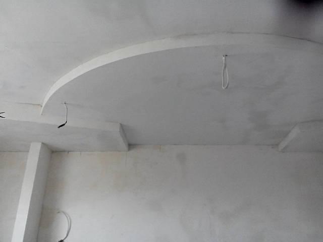 Ремонт частного дома часть 2 20