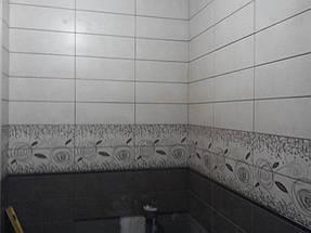 Ремонт частного дома часть 2 23