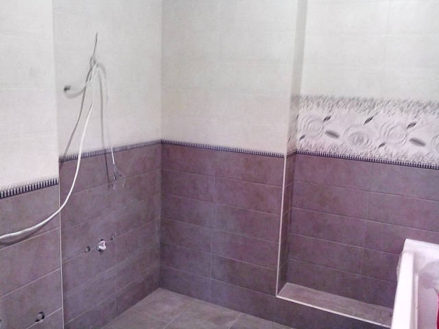 Ремонт частного дома часть 2 27