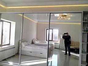 Ремонт частного дома часть 2 36