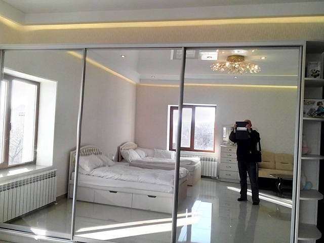 Ремонт частного дома часть 2 35