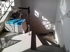 Ремонт частного дома часть 2 39