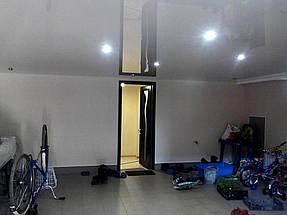 Ремонт частного дома часть 2 42