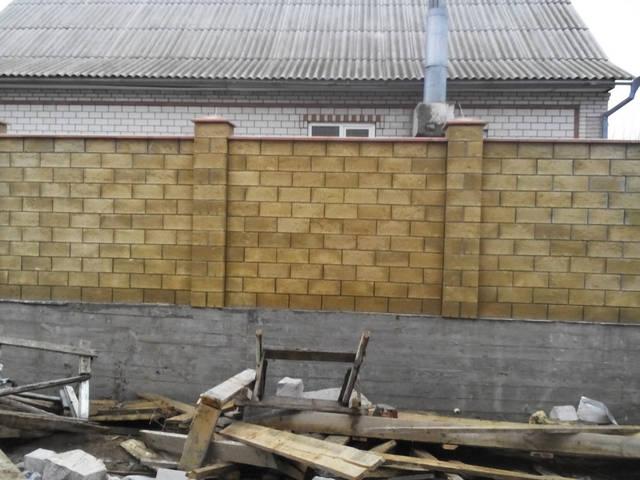 Ремонт частного дома часть 2 45