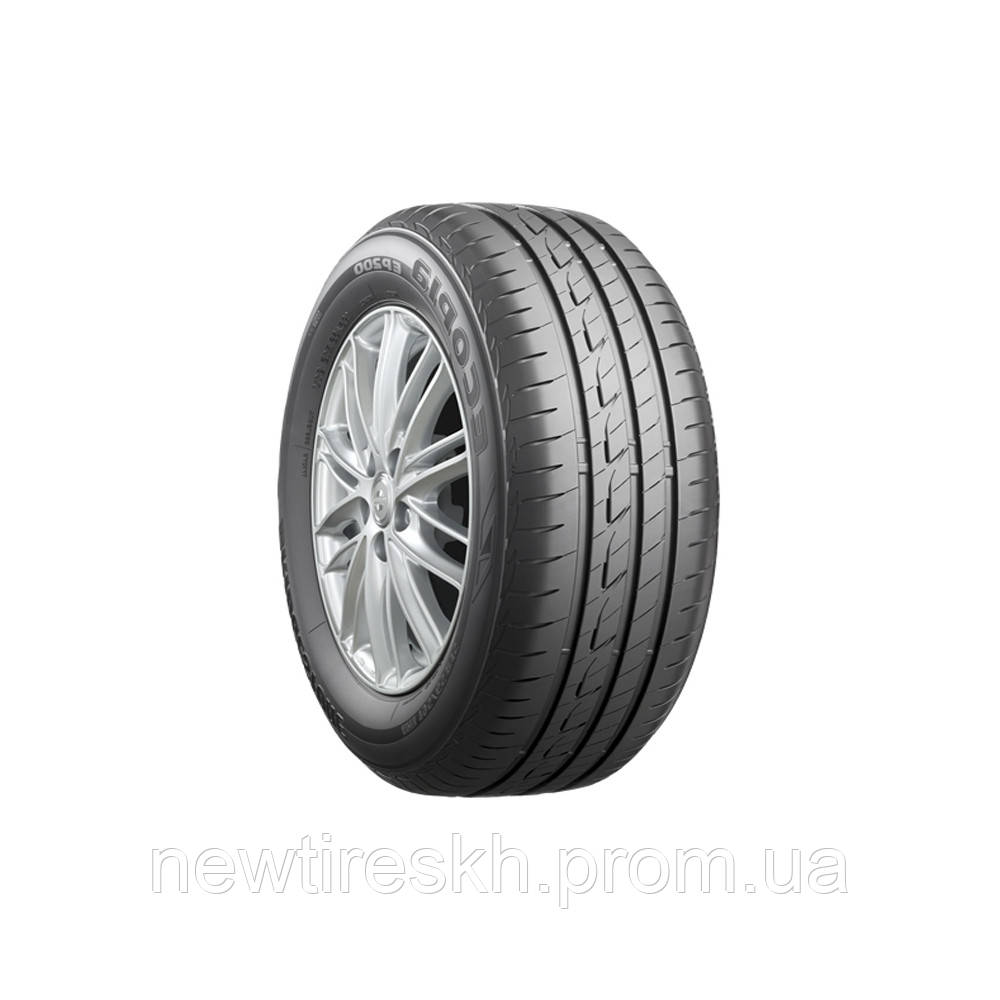 Bridgestone Ecopia EP200 225/60 R16 98V