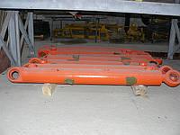 Гидроцилиндр стрелы и ковша ЭО-4225