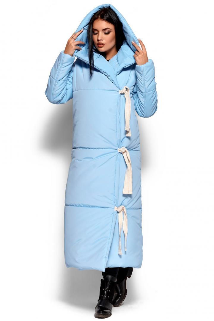 Пальто женское  Тейлор P1493M4749