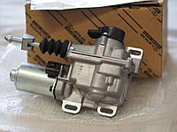 Актуатор сцепления рабочий цилиндр сцепления Auris Corola 3136012030
