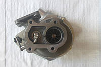 Турбина Renault Master II 2.8 TD / Opel Movano A 2.8 DTI, фото 1