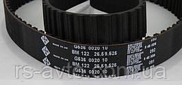 Комплект ремня грм фольксваген т4 2.5 TDI /SDI + Volkswagen LT 28-35 INA--Німеччина 530048410, фото 3