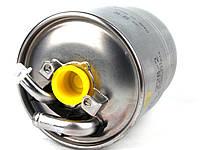 Фильтр топливный Спринтер 2.2-3.0 CDI (+отв. датчика воды) Германия