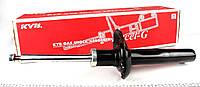 Амортизатор передний VW Caddy 03- (D 50) - KYB