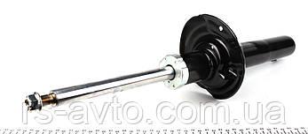 Амортизатор передний VW Caddy 03- (D 50) - KYB, фото 2