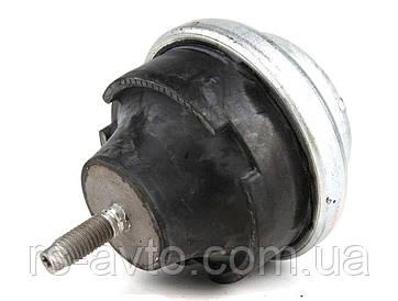 Подушка двигателя (правая) Berlingo/Partner 1.8/1.9D/2.0HDI-96-+ZX/XANSA/306-92- Febi- 19969-Германия