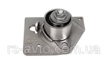 Ремень ГРМ Трафик + Виваро + Лагуна (Renault Trafic/Vivaro) -7701477048-Франция оригинал, фото 2