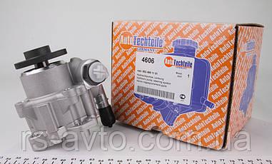 Насос Гідропідсилювача Mercedes Vito / Віто 638 2.3 TDI з 1997 (без бачка) Німеччина A4606