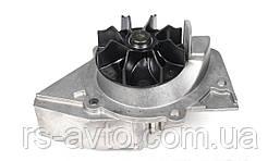 Комплект ГРМ + помпа Citroen Berlingo/Jumpy 2.0HDI, фото 3