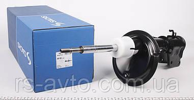 Амортизатор передній (Gaz) Fiat Doblo 1,2-1,9 01- SACHS