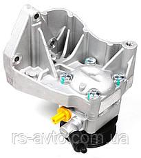 Насос ГУР Fiat Ducato 2.3D Multijet 02-, фото 2
