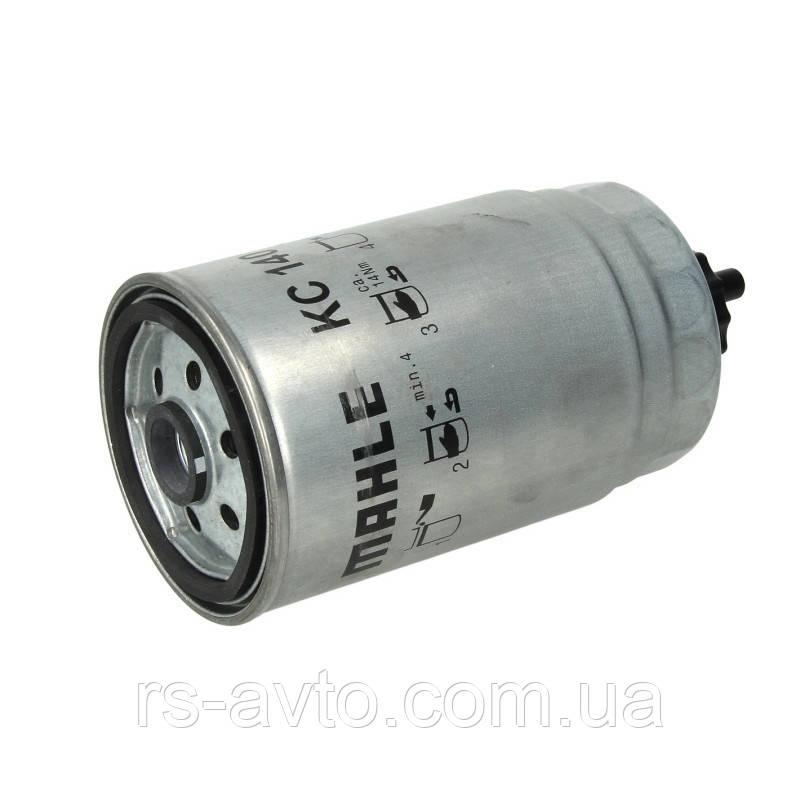 Фильтр топливный Jumper/Boxer/Ducato 2.2/2.0/2.8HDI-00-> +Doblo(119/223)1.9JTD-2001> Knecht -KC 140-Германия