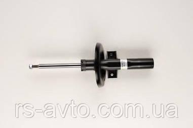 Амортизатор передний VW Sharan / Ford Galaxy 95-