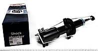 Амортизатор передний Рено Трафик 2001- (Gas) Испания SOLGY