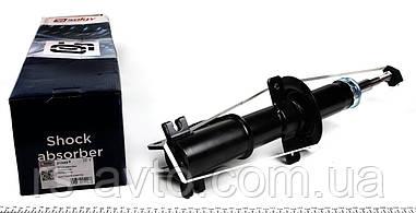 Амортизатор передний Рено Трафик 2001-  Испания SOLGY