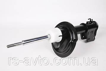 Амортизатор передний Fiat Doblo 01-, фото 2