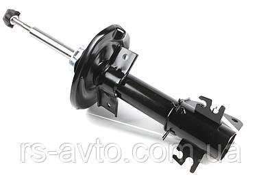 Амортизатор передній Renault Master \ OPEL MOVANO 10-