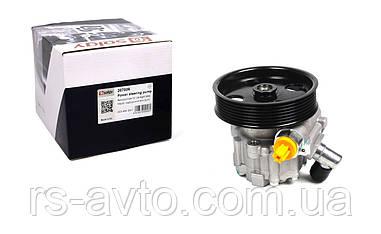 Насос ГУР MB Sprinter / Vito 639-  3.0CDI 06- A 003 466 93 01