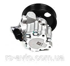 Насос ГУР MB Sprinter / Vito 639-  3.0CDI 06- A 003 466 93 01, фото 2