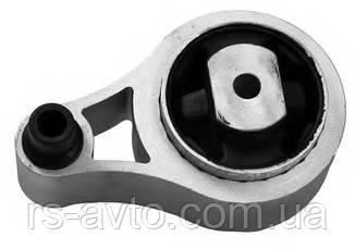 Подушка двигателя (задняя) Renault Master 01- (косточка), фото 3
