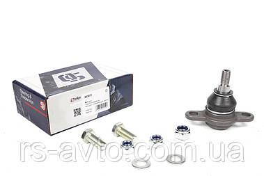 Опора кульова VW T5 1.9 TDI / 2.5 TDI 03 - L/R (пасажир) Іспанія SOLGY