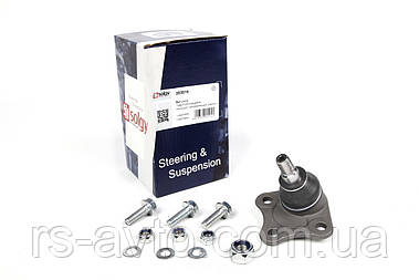Опора шаровая передняя/нижняя Audi A3/VW Golf IV 1.6/1.9TDI 97-06 L