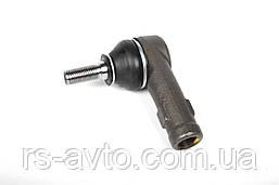 Наконечник рулевой тяги Skoda Octavia/VW Golf IV 1.6/1.9TDI 95-06 R, фото 3