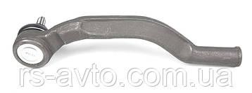 Наконечник рулевой тяги Renault Trafic/Opel Vivaro 1.9DTI/2.5CDTI 01- R, фото 2