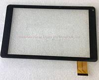 Тачскрин Sigma mobile X-style Tab A101