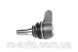 Наконечник рулевой тяги MB Sprinter (W906)/VW Crafter (30-35) 2.0TDI/2.5TDI 06- L/R, фото 3