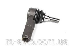 Наконечник рулевой тяги MB Sprinter (W906)/VW Crafter (30-35) 2.0TDI/2.5TDI 06- L/R, фото 2