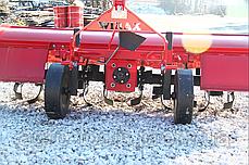 Грунтофреза Wirax 2.1 м, фото 2