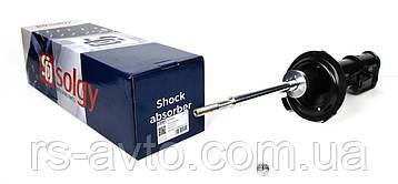 Амортизатор (передній) MB Vito(638) 96-03, фото 2