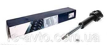 Амортизатор передний Спринтер 408-416 / ЛТ 46 96- Испания  2D0 413 029 A, фото 2