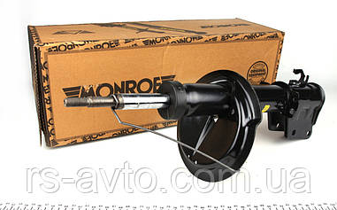 Амортизатор передній Fiat Doblo 1,2-1,9 01- MONROE