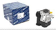 Насос ГУР MB Sprinter (901-906 ) / Vito 639 2.2CDI OM611/612/646 Германия