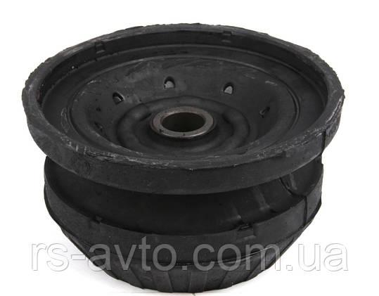 Подушка амортизатора (переднего) MB Vito (W639) 03-, фото 2