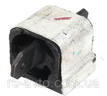 Подушка КПП MB Sprinter 906 06-/Vito (W639) 03-, фото 2