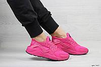 Кроссовки женские Nike Huarache fragment design. ТОП КАЧЕСТВО!!! Реплика класса люкс (ААА+), фото 1