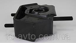 Подушка двигателя MB 207-410, фото 2