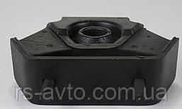 Подушка двигателя MB 207-410, фото 3