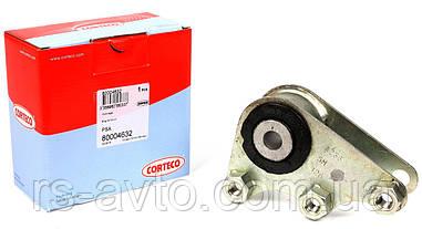 Подушка двигателя (задняя/нижняя) Citroen Jumper/Fiat Ducato/Peugeot Boxer 2.0D-3.0 06-